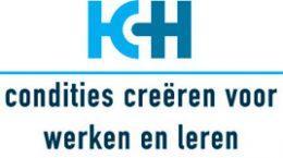 logo-kch