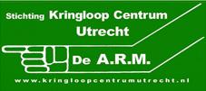 Kringloop Centrum Utrecht  de ARM