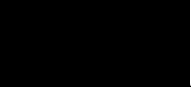 slide1-black