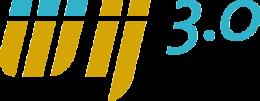 Logo wij 3.0.